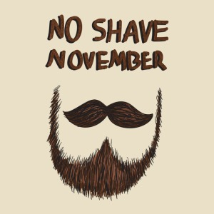 NOSHAVE_display